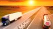 Transports routiers de marchandises