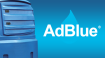 Cuves Adblue