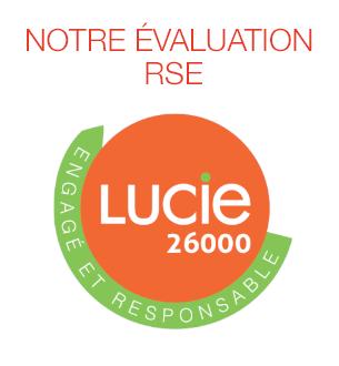 Notre Evaluation RSE